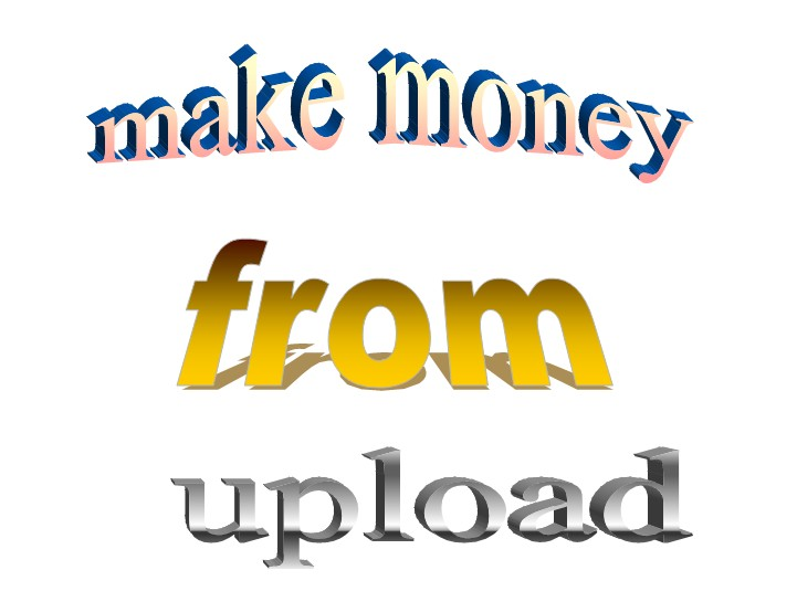Option500 Official Website  Online CFD Trading And Forex